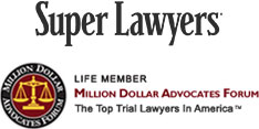 superlawyers-badge