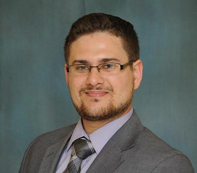 Matthew Velazquez, Esq.